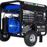 duromax xp10000eh generator