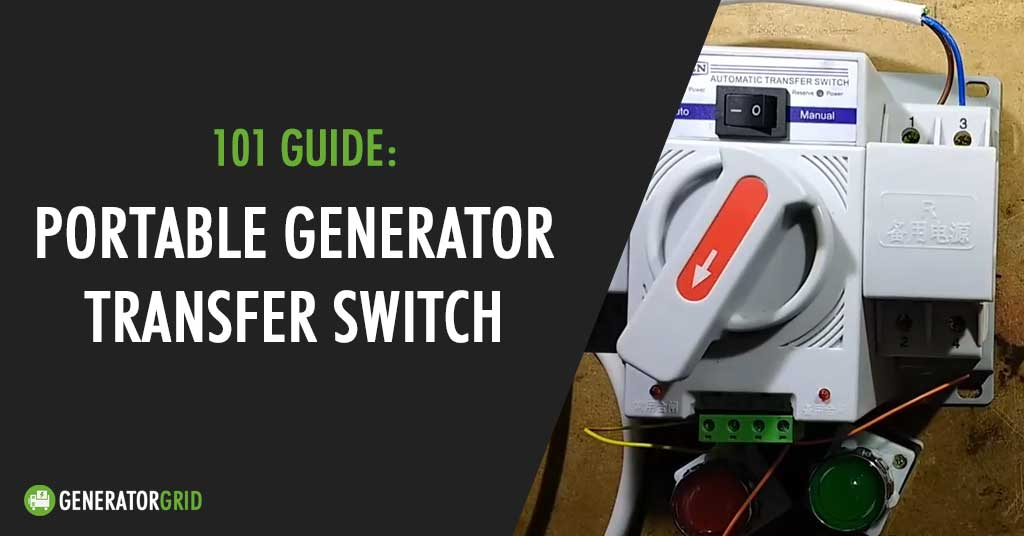 Transfer Switch For Your Portable Generator: Buyer's Guide 101 on onan remote start switch wiring, onan transfer switch diagram, whole house transfer switch diagram, service transfer switch diagram, onan wiring-diagram lt, 3000 amp automatic transfer switch diagram, generator automatic transfer switch diagram,